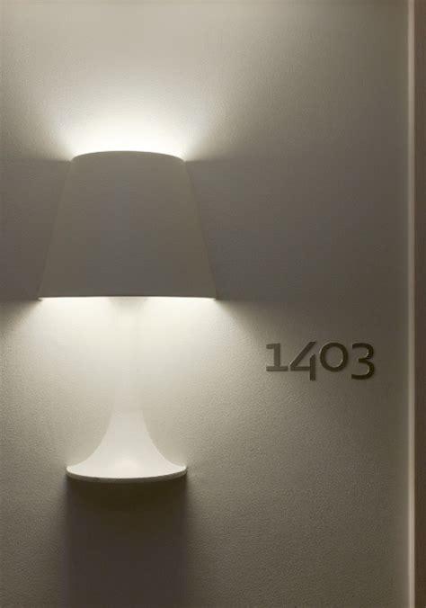 aplique luz pared apliques de pared modernos tendenzias