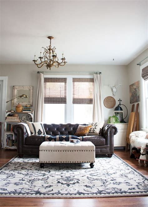 living room redo 1000 ideas about white leather sofas on pinterest