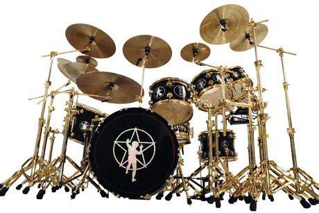 Jual Beatbuddy Drum Machine Kaskus masters of prog kaskus the largest
