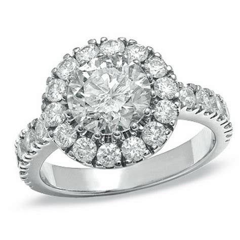Wedding Rings Zales Outlet zales wedding rings for fashion belief