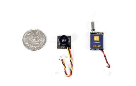 We46 Fx799t Micro 5 8g 40ch 200mw Vtx Av Transmitter Tx5g2r Lumenier S sn hobbies rc catalog of radio models rc airplanes rc helicopters rc quadcopters