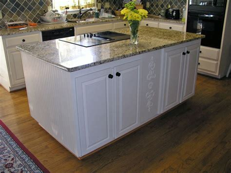 kitchen island cupboards riveting small kitchen remodel with island also electric
