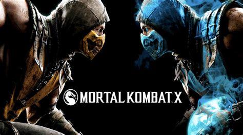 mortal combat 4 apk mortal kombat x 1 18 0 mod apk unlimited coins free