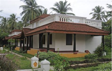 chettinad house plans chettinad type house plans house and home design