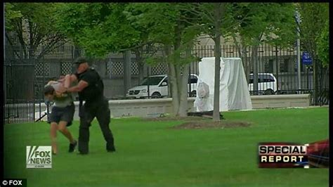 attack on white house possible white house attack us secret service apprehend intruder in pokemon mask