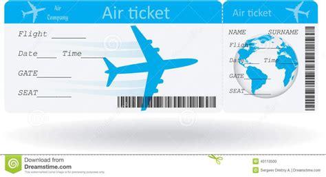 Sondage Quel Serait Le Juste Prix Des Billets D Avion Easyvoyage Plane Ticket Template Pdf