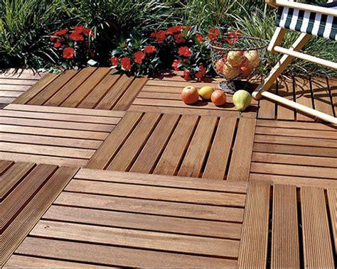 Balkonbelag Holzoptik by Balkonb 246 Den Bei Obi Entdecken Sie Die Vielfalt