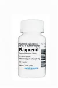 Plaquenil buy plaquenil