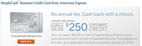 american express credit card template american express business credit card back choice