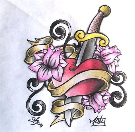 imagenes de goku con alas dibujos a lapiz de corazones chidos con alas buscar con