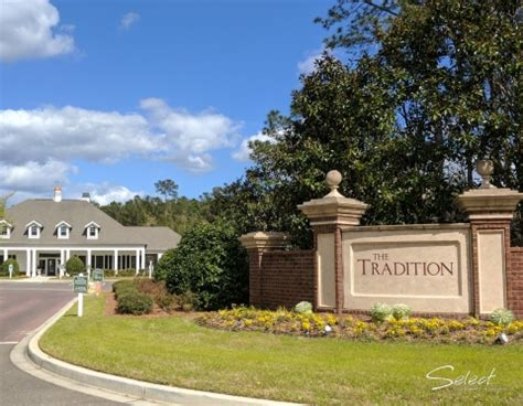 select corporate housing temporary housing in summerville sc the tradition at summerville apartments select