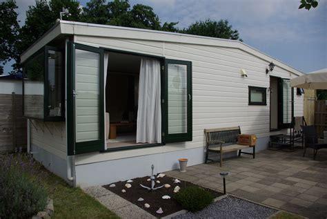 holz pavillon 3 50x3 50 willkommen bei www cing anzeigen net