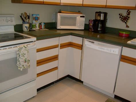 Kitchen Cabinets Syracuse Ny by Kitchen Cabinets Syracuse Ny 28 Images Cabinets