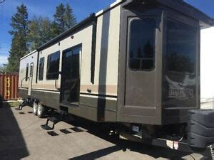 looking for used rv awning 14 ft in flordia awning buy or sell trailer parts accessories in