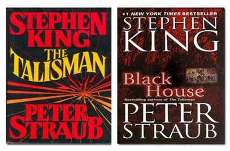 black house stephen king the top 10 books that you just have to read thetop10s