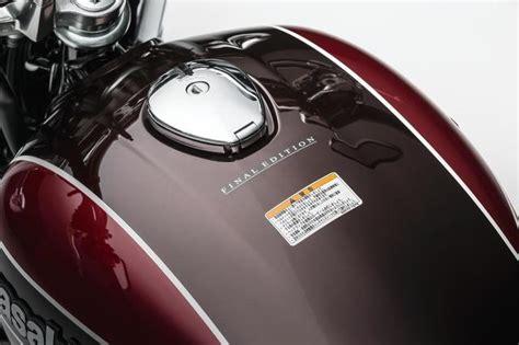 Terlaris Cover Sarung Motor Kawasaki Estrella Special Edition kawasaki estrella edition motorcycle x cars α your