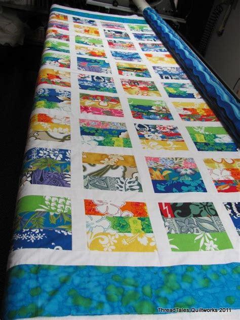 Hawaiian Patchwork Quilt - 1000 images about hawaiian quilts on hawaiian
