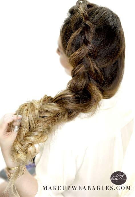 braided hairstyles everyday cute everyday hairstyles for school prom braid hair