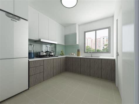 kitchen design pictures singapore singapore condominium kitchen design studio design