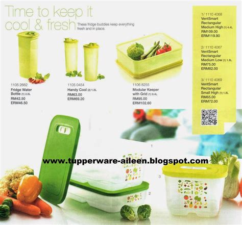 Qc Tupperware tupperware aileen tupperware catalogue caign august 2014