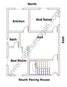 House Layout Design As Per Vastu by South House Vastu Plan 6 Vasthurengan Com