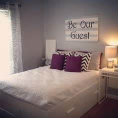 guest room ideas that ll have you gushing 20 accent wall ideas you ll surely wish to try this at