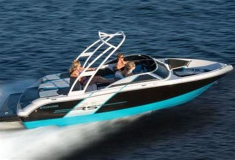 four winns boat dealers in michigan four winns h 200 rs boats for sale in michigan