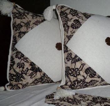 kursi batik tisya batik