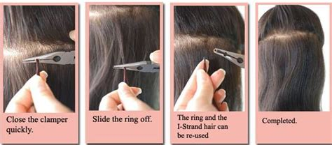 best way to remove keratin hair extensions advance nail technology gel nails acrylic nails