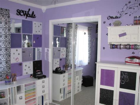 information about rate my space questions for hgtv - Purple Room Crafts
