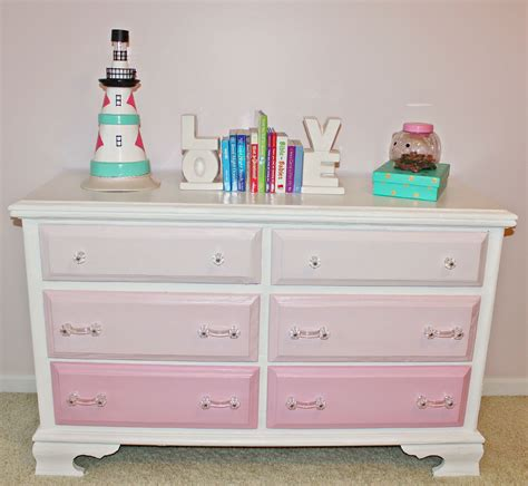 Used Bedroom Dressers Dressers Glamorous Used Bedroom Dressers 2017 Design Used Dressers For Sale Dresser For
