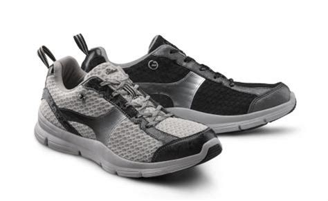 dr comfort shoes coupon code dr comfort chris