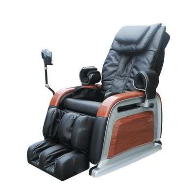 massage chair upholstery os 2000 heated reclining massage chair upholstery black