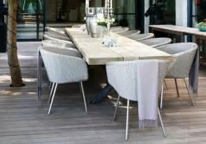 polyrattan stuhl weiß polyrattan gartenm 246 bel im trend preiswert robust und