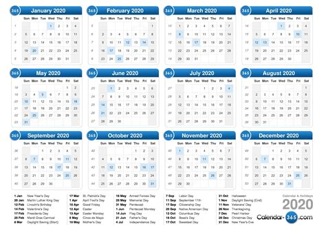 holidays   south africa calendar template printable