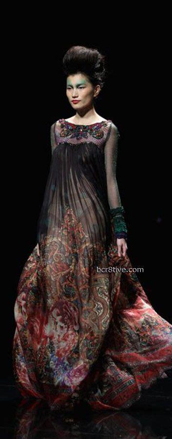 Dress Fashion By Hao Hao best 25 china fashion ideas on