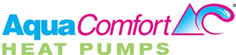 aqua comfort heat pump prices aquacomfort heat pump pool heaters teddy bear pools and spas