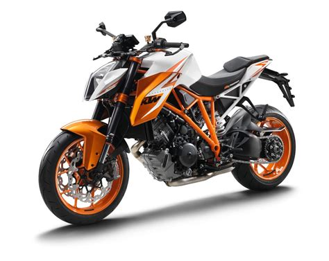 Ktm 1290 Duke Ktm 1290 Duke R Se Abs Ams Motorcycles