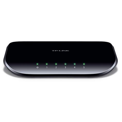 Tp Link Tl Sg 1005d Hub Gigabit tp link tl sg1005d switch 5 puertos gigabit v6 0