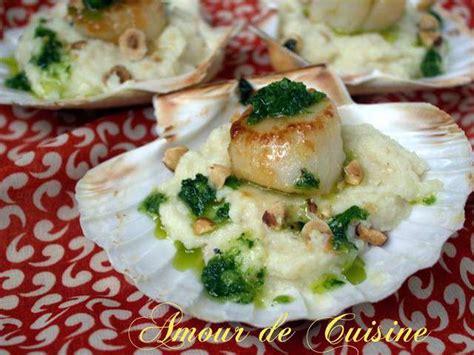 soulef cuisine recettes de po 234 l 233 e de amour de cuisine chez soulef