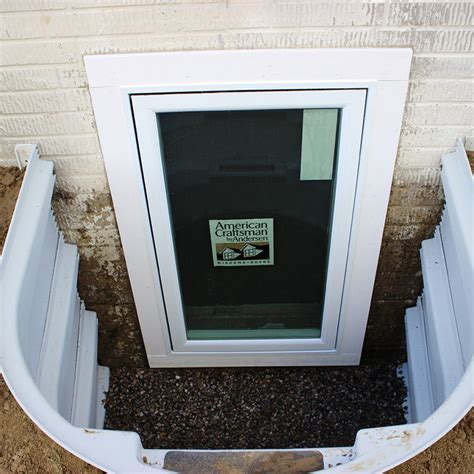 basement emergency exit window basement window code 28 images 2017 egress window cost