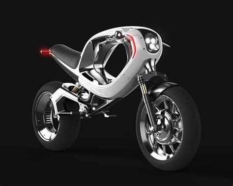 Fahrrad Motorrad Design by Oak Ridge S 3d Printed Magnets Outperform Traditional Ones