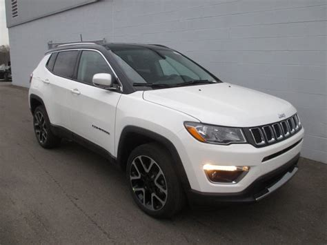 jeep compass sport white 2018 jeep compass limited white jeep latitude