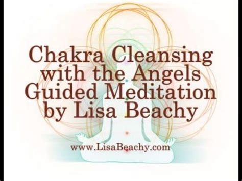 Detox Your Meditations For Emotional Healing by 25 Best Ideas About Chakra Cleanse On Chakra