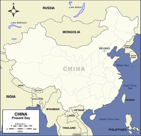 asia map china china map in asia