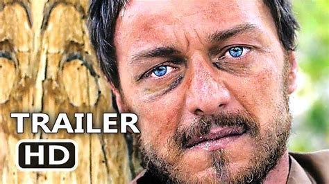 james mcavoy films 2018 submеrgеncе official trailer 2018 james mcavoy alicia