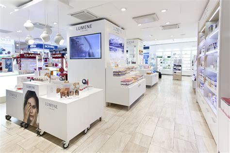 Retail Furniture Lab 187 Retail Design