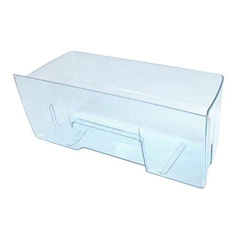 beko la720w replacement salad crisper drawer electrics