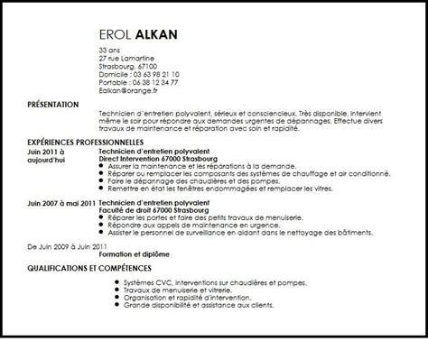 Myp Coordinator Cover Letter by Production Resume Sles Resume Production Engineer Myp Coordinator Cover Letter