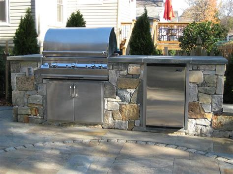 outdoor kitchen appliances crowdbuild for outdoor grills photos crowdbuild for